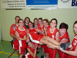 Match-SF2-ASMornantaise-12mai15 14