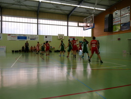 Match-SF2-ASMornantaise-12mai15 4