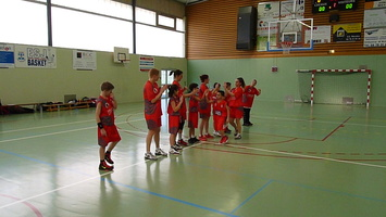 Match-SF1-JLBourg-6mars2016 04