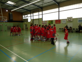 Match-SF1-JLBourg-6mars2016 05