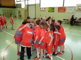 Match-SF1-JLBourg-6mars2016 06