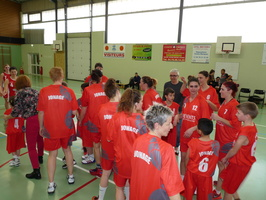 Match-SF1-JLBourg-6mars2016 07
