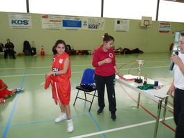 Match-SF1-JLBourg-6mars2016 12