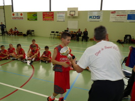 Match-SF1-JLBourg-6mars2016 15
