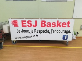 ESJBStagePrintemps2019 05
