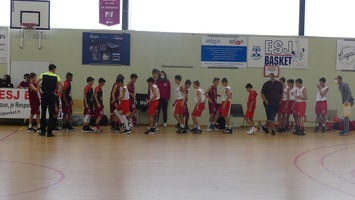 u13-Jonage-contre-Grigny